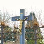 Een priestercadeau