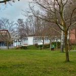 OVS/TVS Staatsmijn Wilhelmina