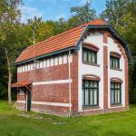 Het koetshuis van Honigmann
